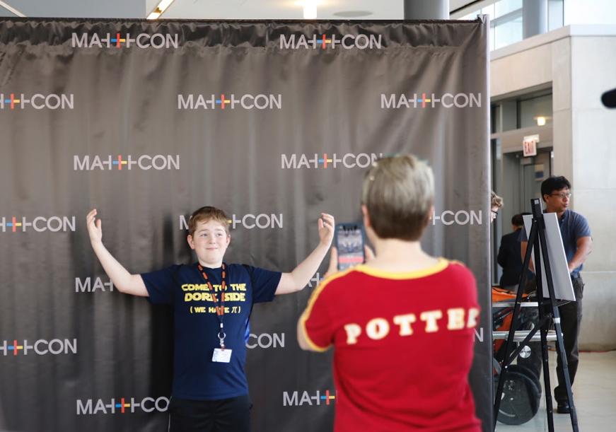 MathCON201829