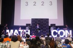 MathCON201811