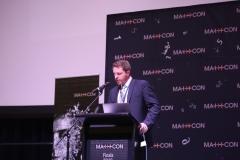 MathCON201813