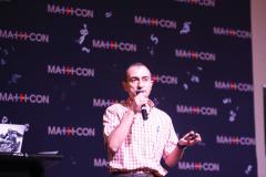 MathCON201851