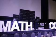 MathCON201864