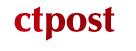 ctpost-logo