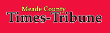 meade-times-tribune-logo