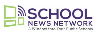 schoolsnews-network-logo