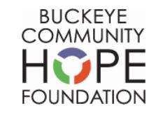 buckeye-community-hope-logo