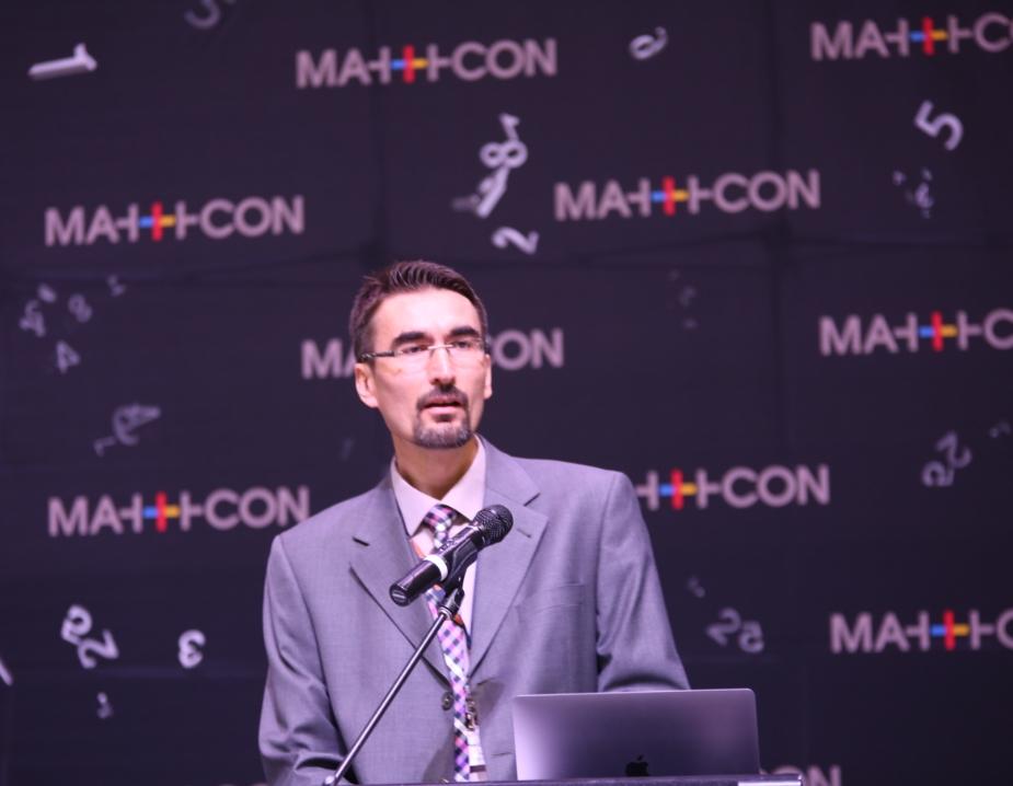 MathCON201812