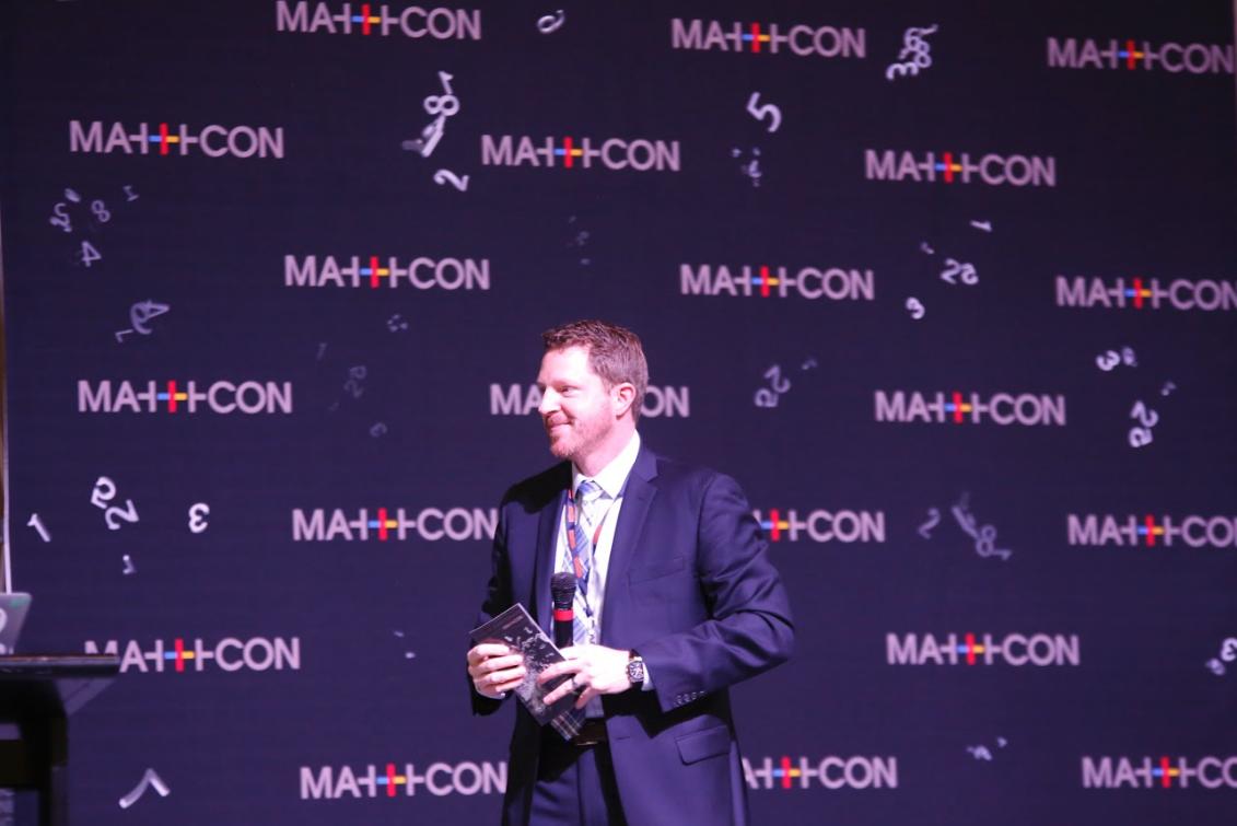 MathCON201845