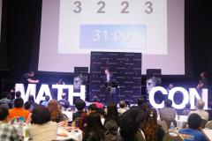 MathCON201810