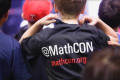 MathCON201817