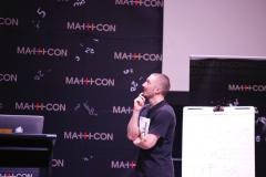 MathCON201824
