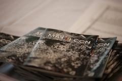 MATHCON-20194