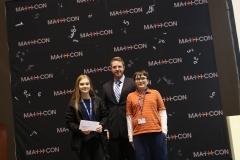 MATHCON-201941