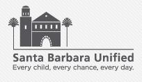 santa-barbara-united